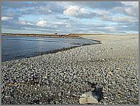Beaches in Clare