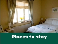 places to stay 1