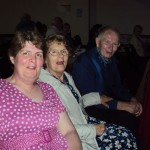 Lynch Family- john kelly concert 2013