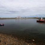 Kilbaha Bay as Lake PK