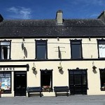 Keanes-BAr-Carrigaholt-Clare-Irealnd1